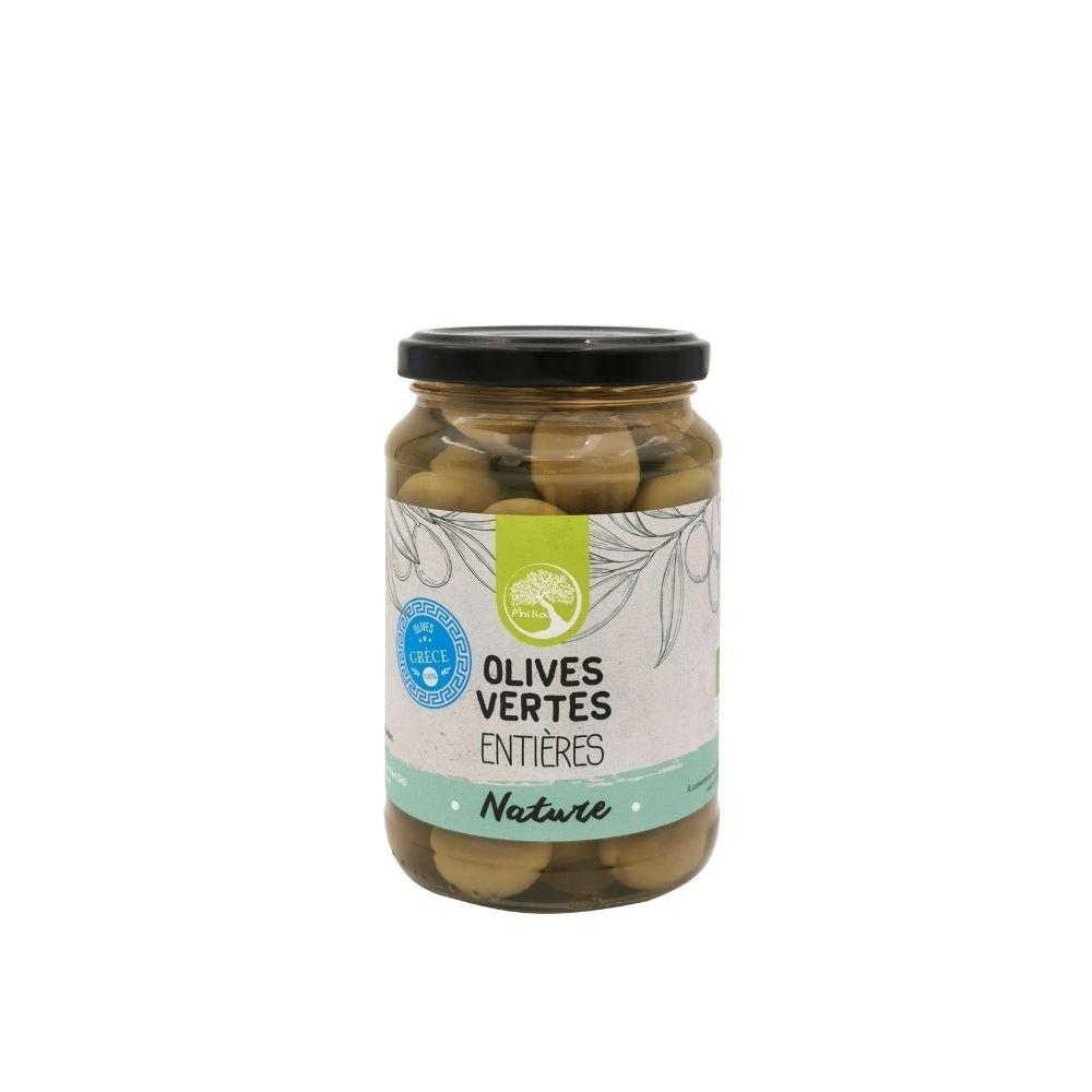 img-philia-olives-vertes-entiere-bio-0-35kg