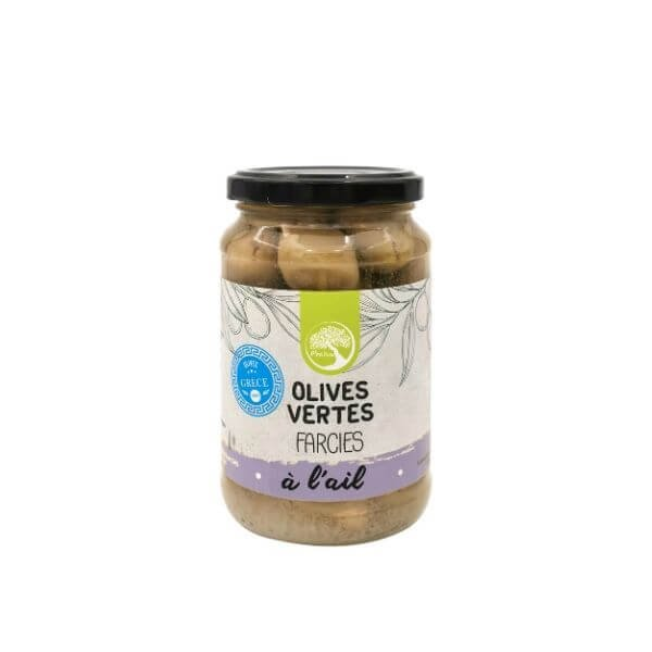 img-philia-olives-vertes-farcies-a-ail-350g