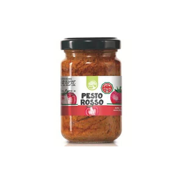 img-philia-pesto-rosso-140g-bio