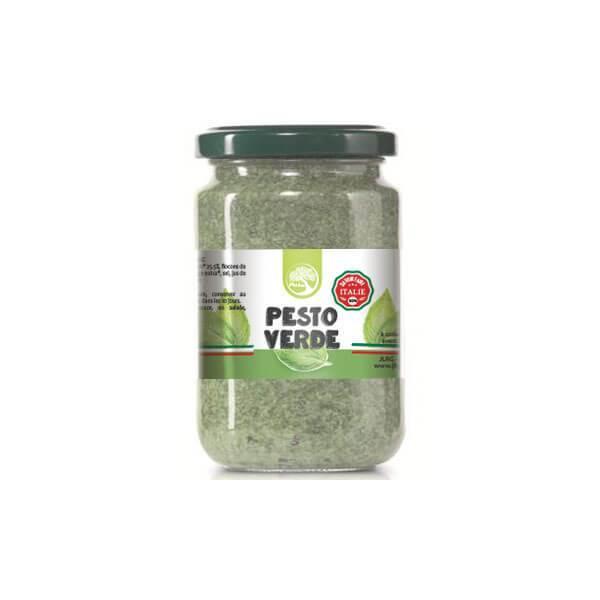 img-philia-pesto-verde-140g-bio