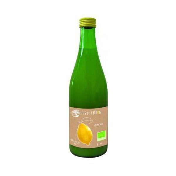 img-philia-pur-jus-de-citron-1l