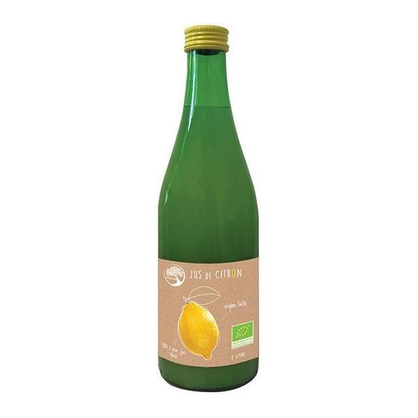 img-philia-pur-jus-de-citron-25cl