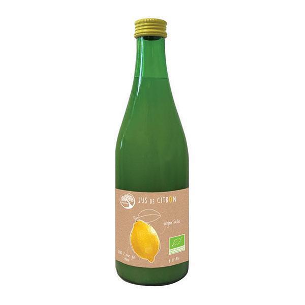 img-philia-pur-jus-de-citron-bio-50cl-bio
