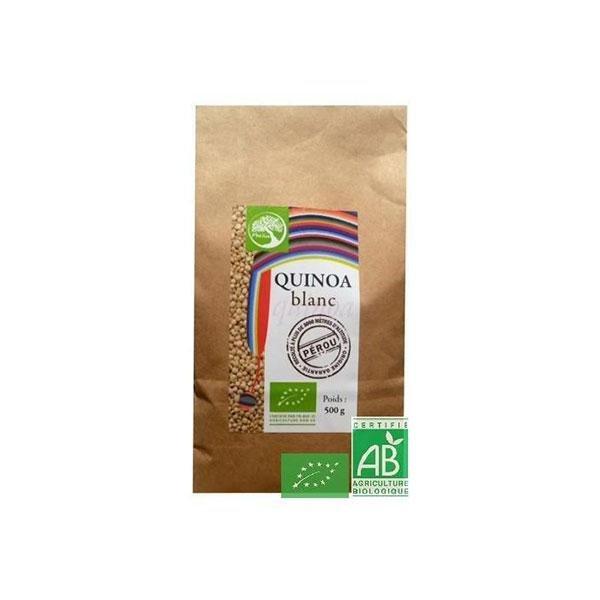 img-philia-quinoa-blanc-500g