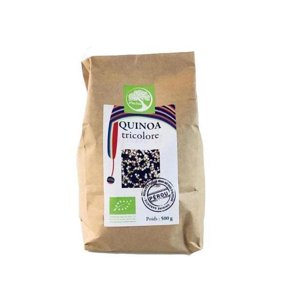 img-philia-quinoa-tricolore-500g