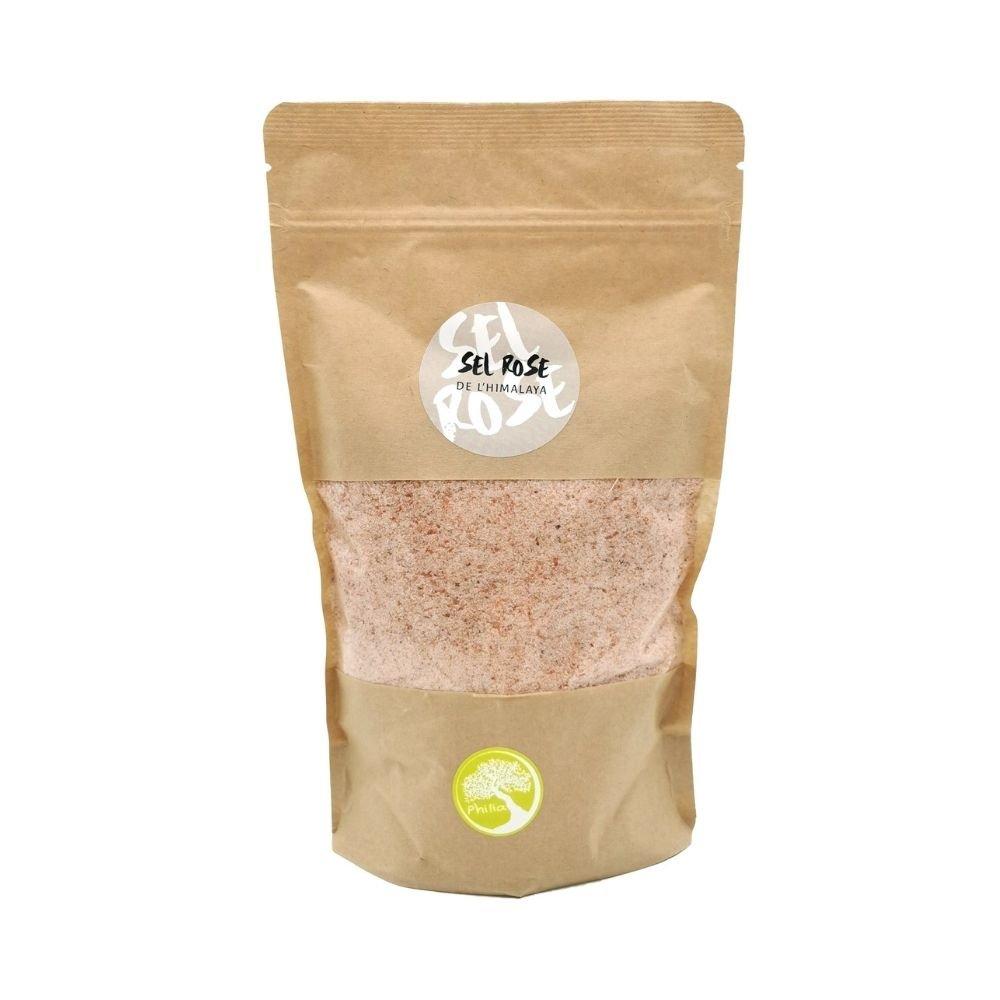 img-philia-sel-rose-fin-1kg