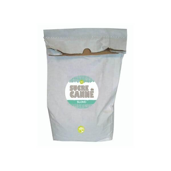 img-philia-sucre-blond-semoule-bio-5kg
