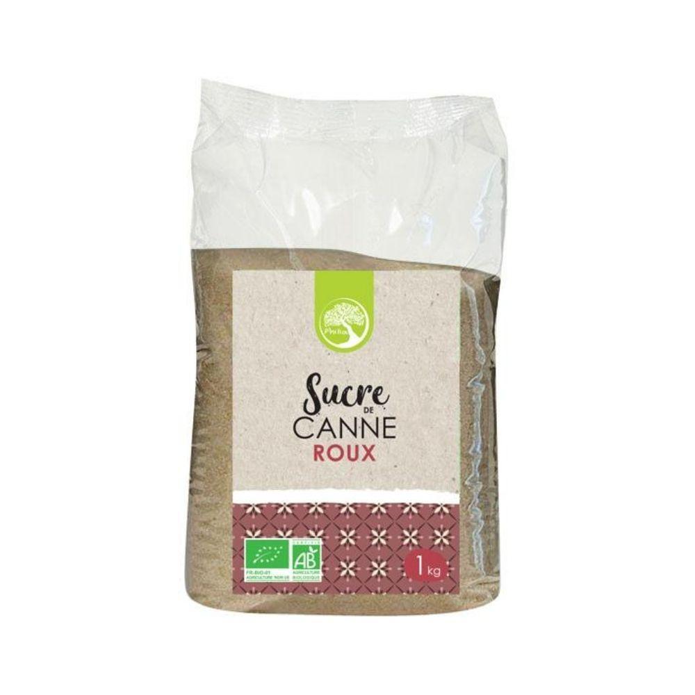 img-philia-sucre-de-cannes-roux-semoule-bio-1kg