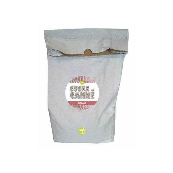 img-philia-sucre-roux-semoule-bio-5kg