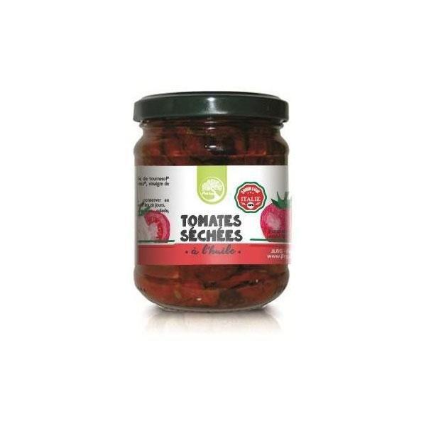 img-philia-tomates-sechees-190g