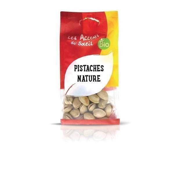 img-pistaches-nature-despagne
