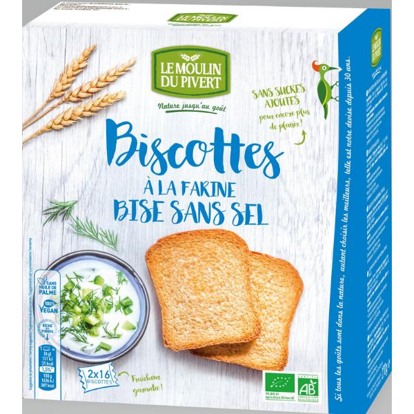 img-pivert-biscottes-bises-sans-sel-a-lhuile-dolive-270g