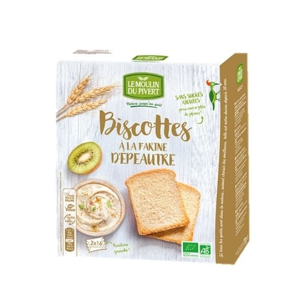 img-pivert-biscottes-epeautre-a-lhuile-dolive-270g