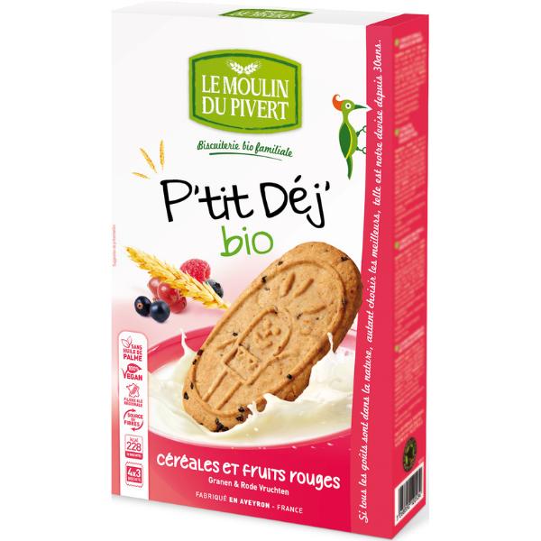 img-pivert-biscuits-ptit-dej-cereales-et-fruits-rouges-190g