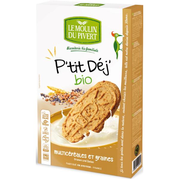 img-pivert-biscuits-ptit-dej-multicereales-et-graines-190g