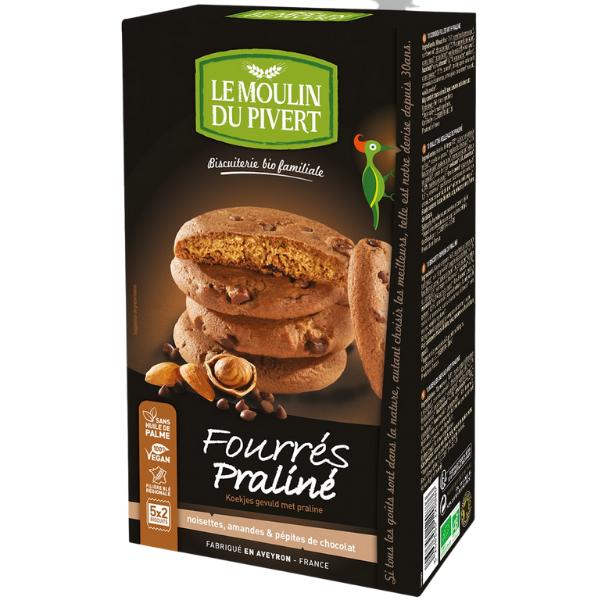 img-pivert-cookies-fourres-au-praline-175g