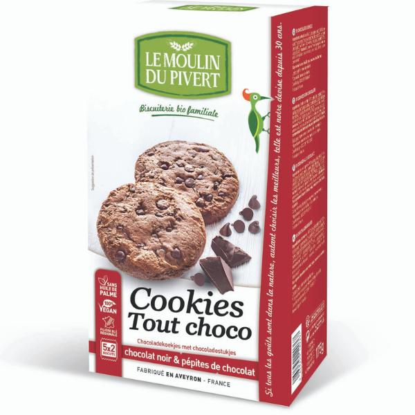 img-pivert-cookies-tout-chocolat-175g