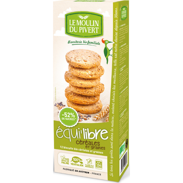 img-pivert-equilibre-cereales-et-graines-150g
