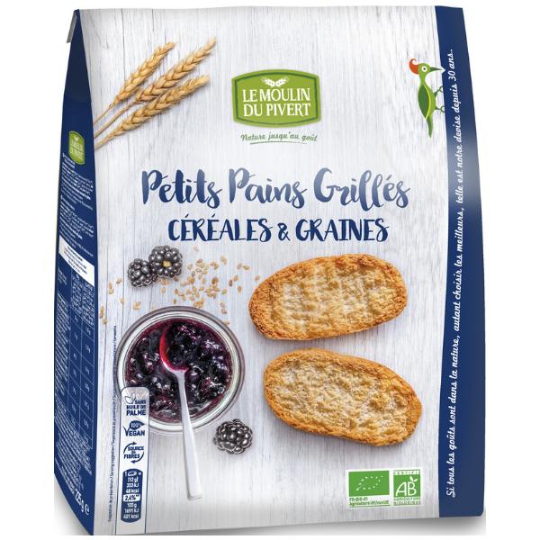 img-pivert-petits-pains-grilles-graines-et-cereales-225g