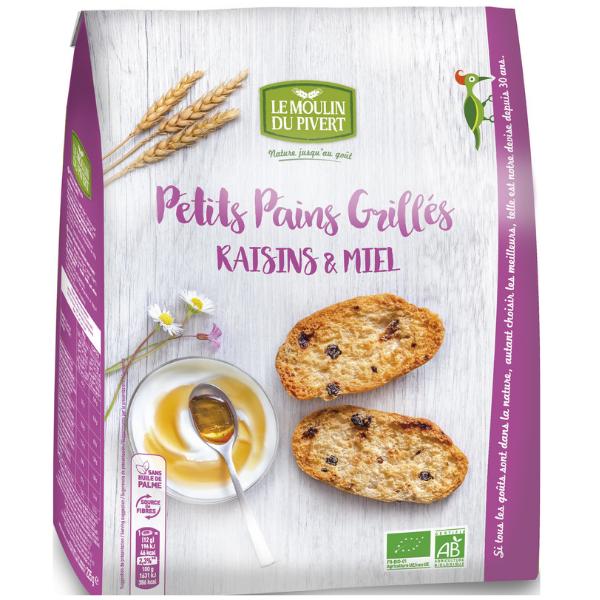img-pivert-petits-pains-grilles-miel-raisin-225g