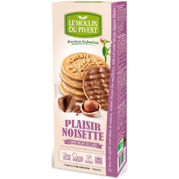 img-plaisir-noisette-nappe-de-chocolat-au-lait