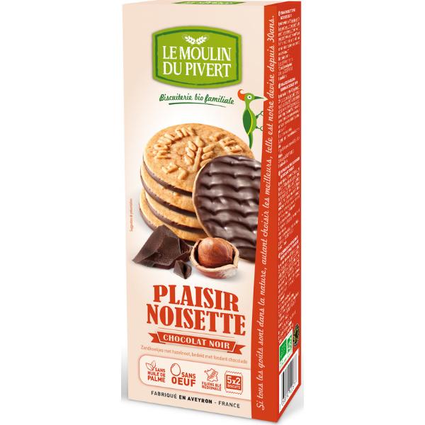 img-plaisir-noisette-nappe-de-chocolat-noir