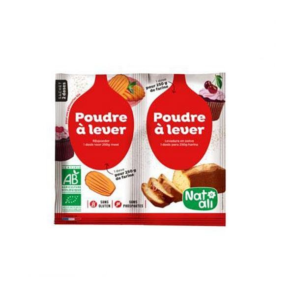 img-poudre-a-lever