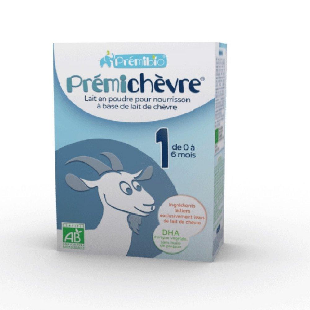img-premibio-lait-de-chevre-en-poudre-1er-age-premichevre-bio-0-6kg