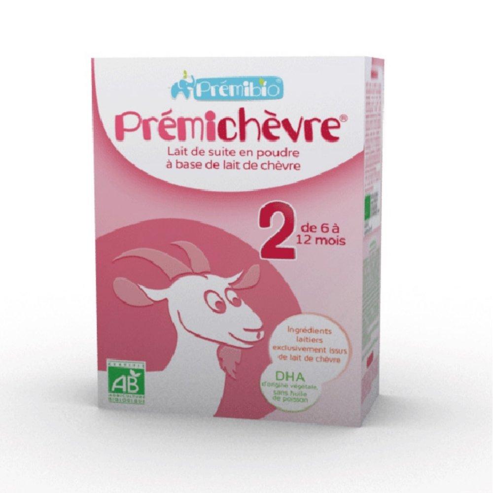 img-premibio-lait-de-chevre-en-poudre-2eme-age-premichevre-bio-0-6kg