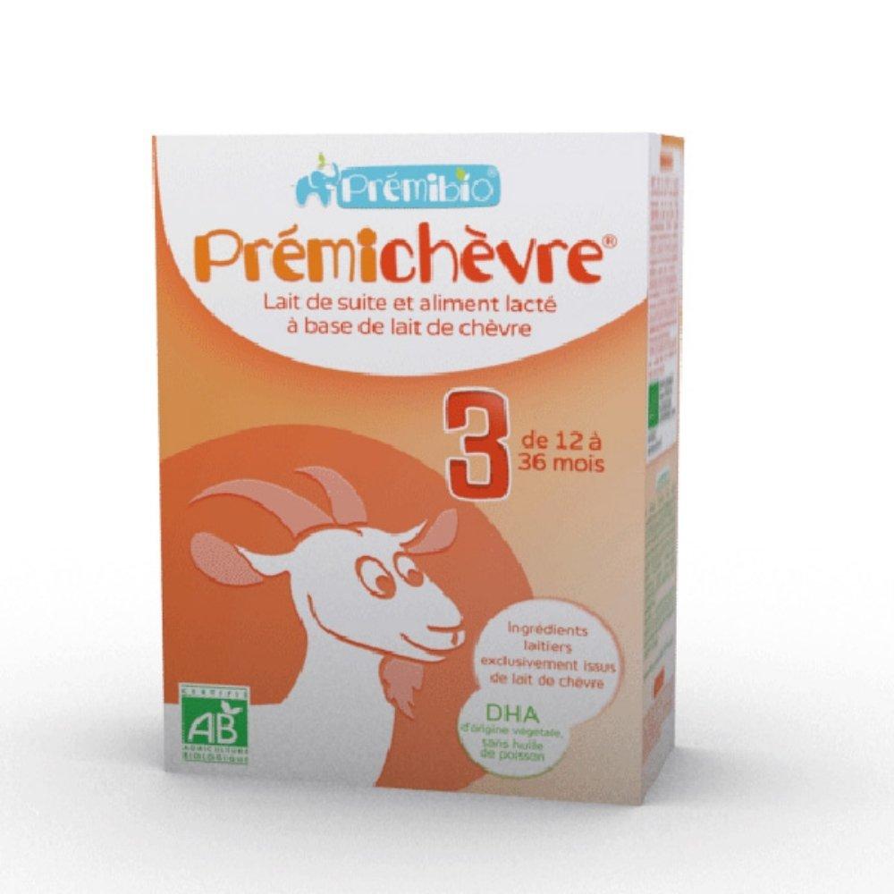 img-premibio-lait-de-chevre-en-poudre-3eme-age-premichevre-bio-0-6kg
