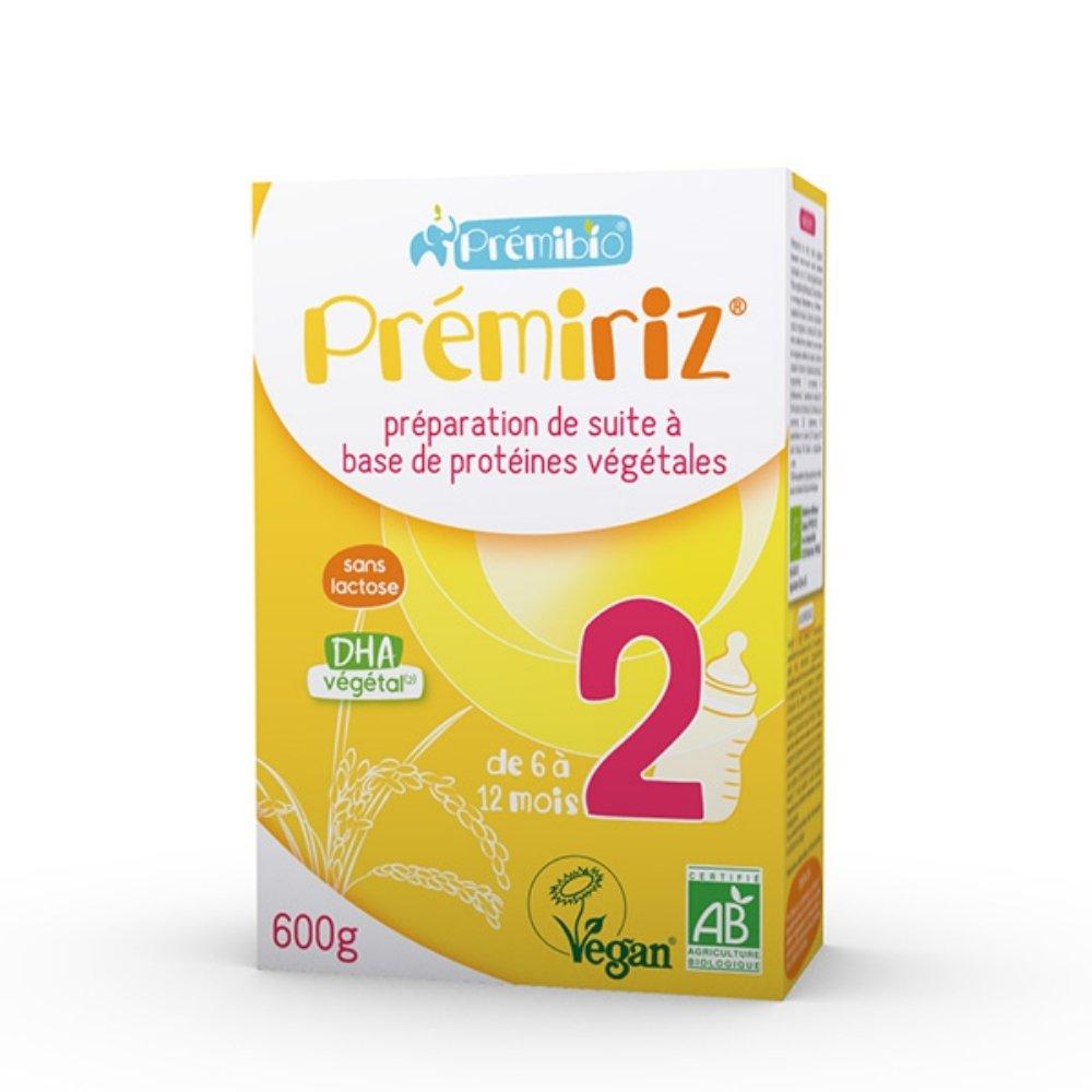 img-premibio-preparation-vegetale-proteines-de-riz-2eme-age-premiriz-bio-0-6kg