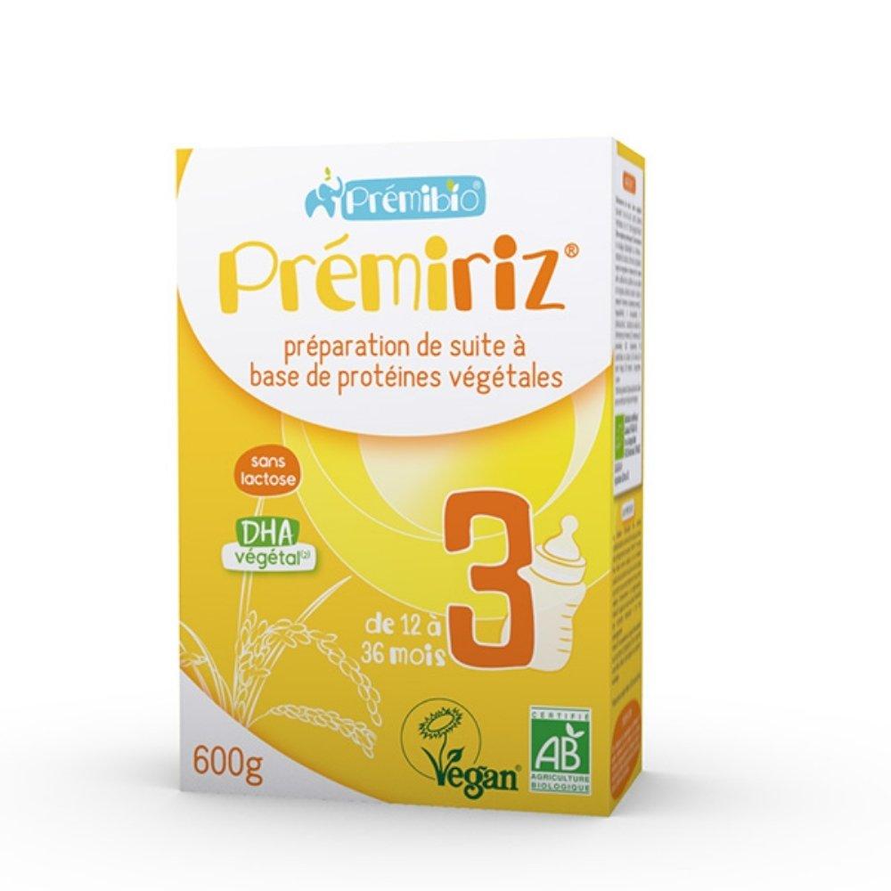 img-premibio-preparation-vegetale-proteines-de-riz-3eme-age-premiriz-bio-0-6kg