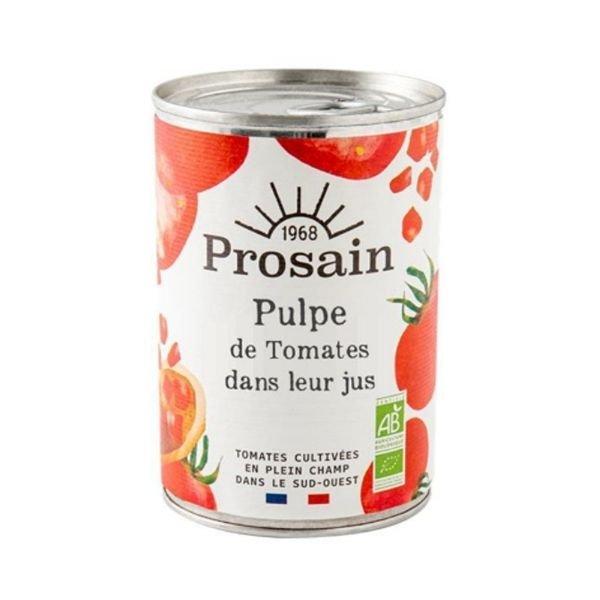 img-prosain-pule-tomates-du-sud-ouest-bio-400g