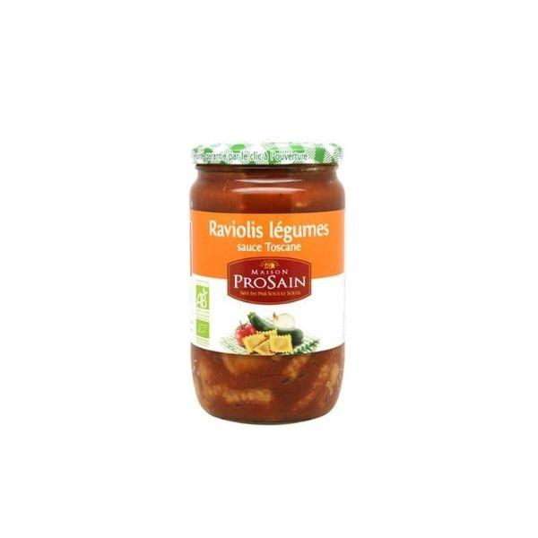 img-prosain-raviolis-aux-legumes-sauce-toscane-bio-680g