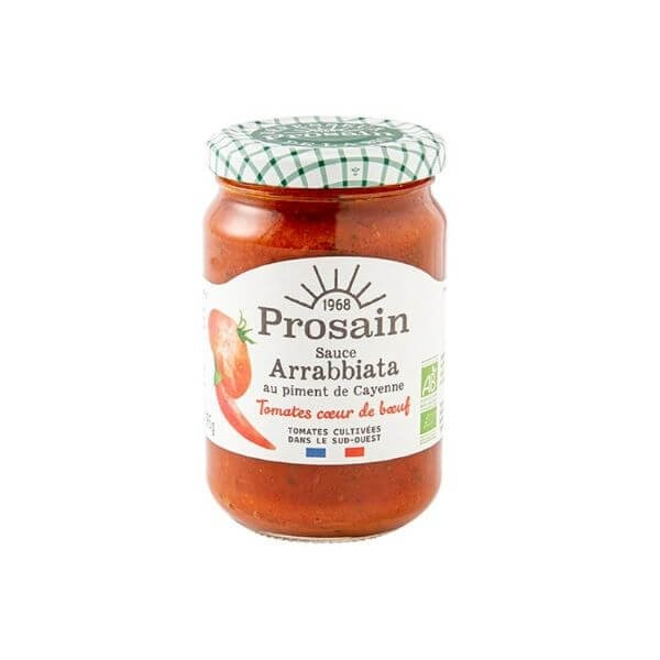 img-prosain-sauce-arrabbiata-a-la-tomate-du-sud-ouest-bio-295g