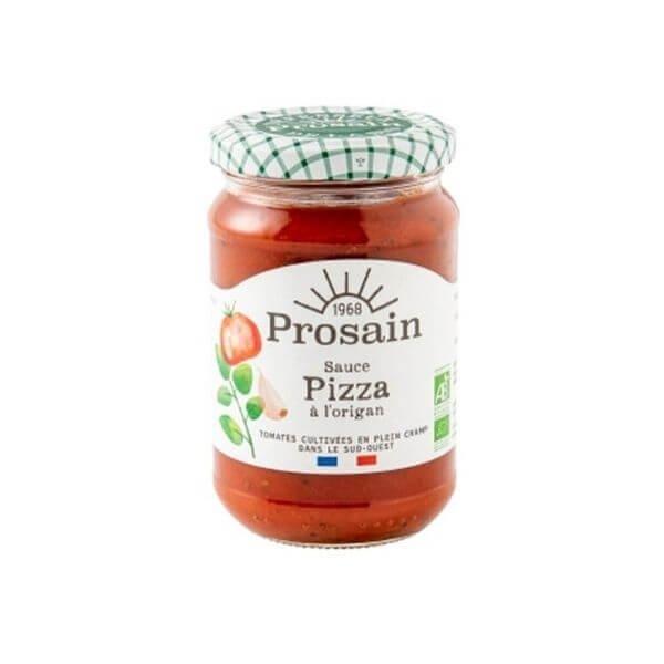 img-prosain-sauce-pizza-aux-tomates-de-france-bio-290g