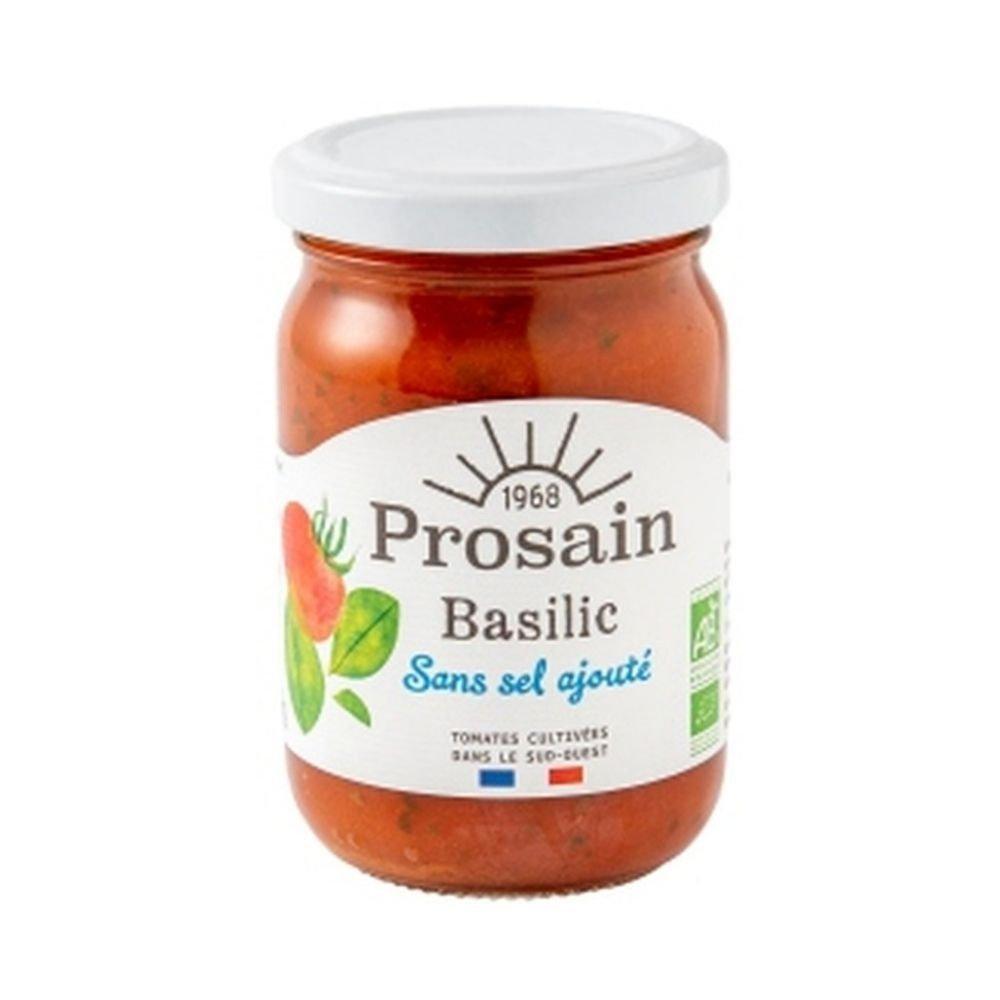 img-prosain-sauce-tomate-au-basilic-sans-sel-ajoute-bio-0-2kg