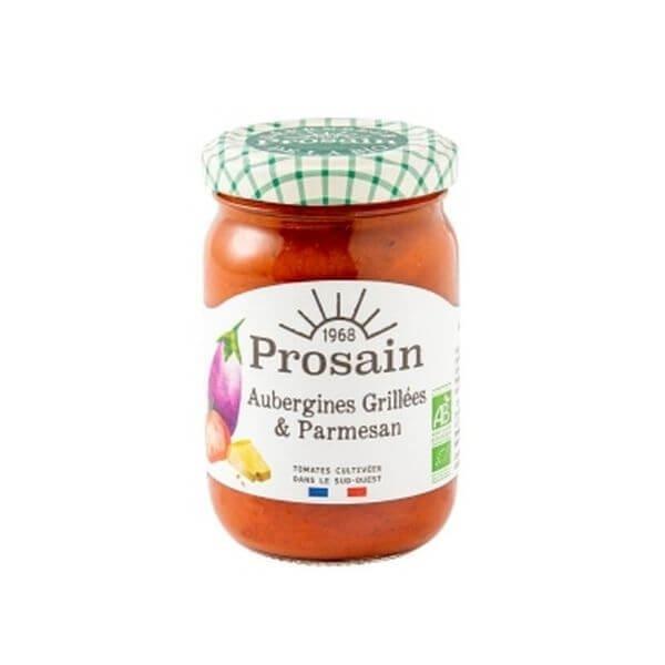 img-prosain-sauce-tomate-aux-aubergines-grillees-parmesan-bio-200g