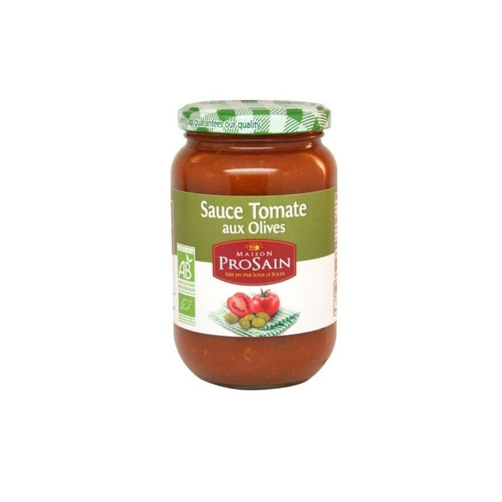 img-prosain-sauce-tomate-aux-olives-bio-0-37kg