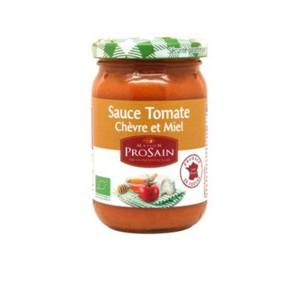 img-prosain-sauce-tomate-chevre-et-miel-bio-0-2kg