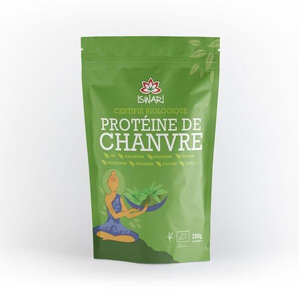 img-proteine-de-chanvre-bio-250g