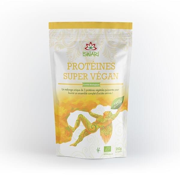 img-proteines-super-vegan-bio-250g