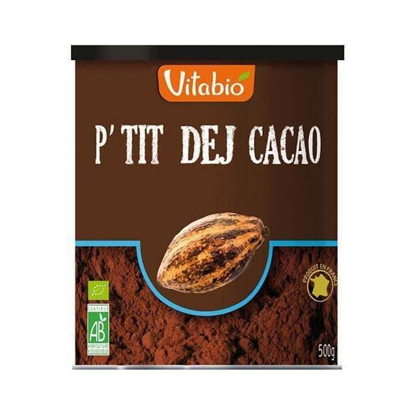 img-ptit-dej-cacao-preparation-en-poudre