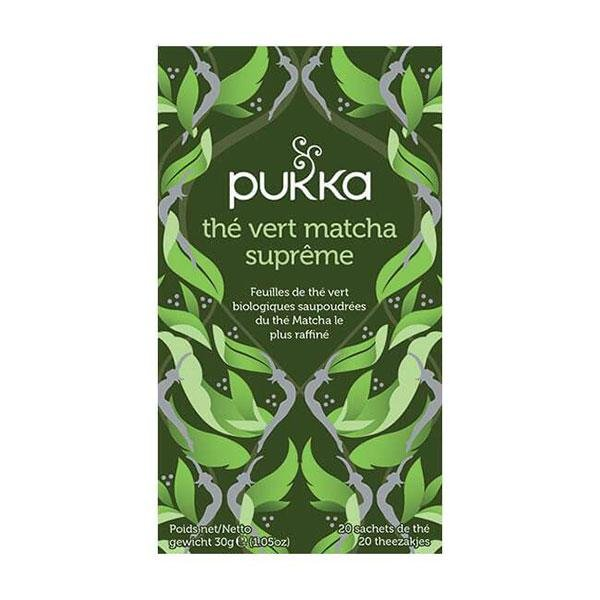 img-pukka-the-vert-matcha-supreme-20-infusettes