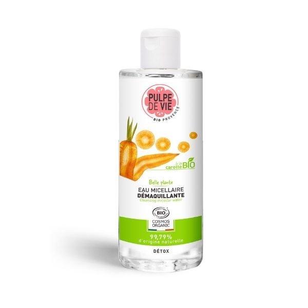 img-pulpe-de-vie-eau-micellaire-detox-bio-400ml