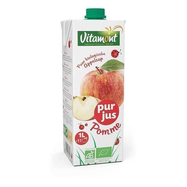 img-pur-jus-de-pomme