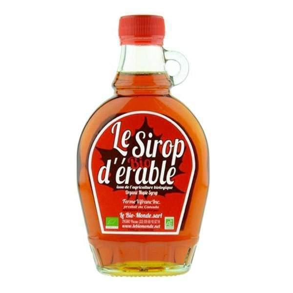 img-pur-sirop-derable-du-canada-250ml