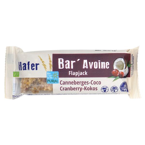 img-pural-bar-avoine-canneberge-coco-bio