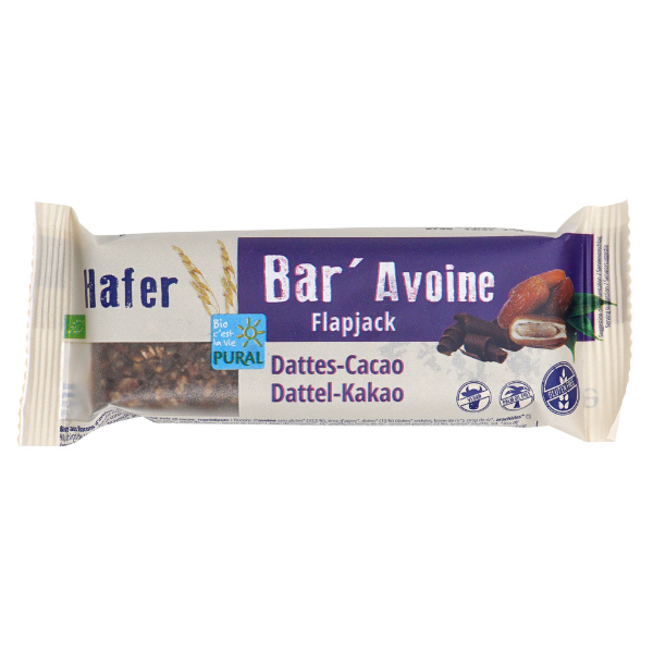 img-pural-bar-avoine-dattes-cacao-bio