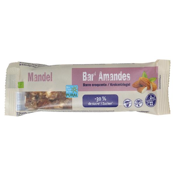 img-pural-barre-aux-amandes-bio-0-035kg